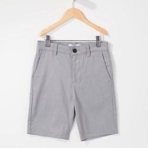 Urban Heritage Youth Street Short for Boys